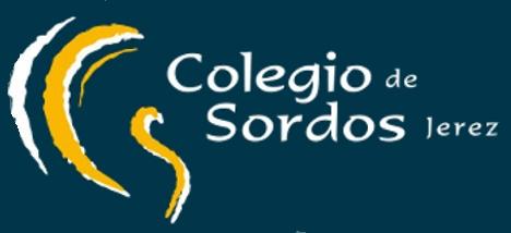 Colegio de Sordos